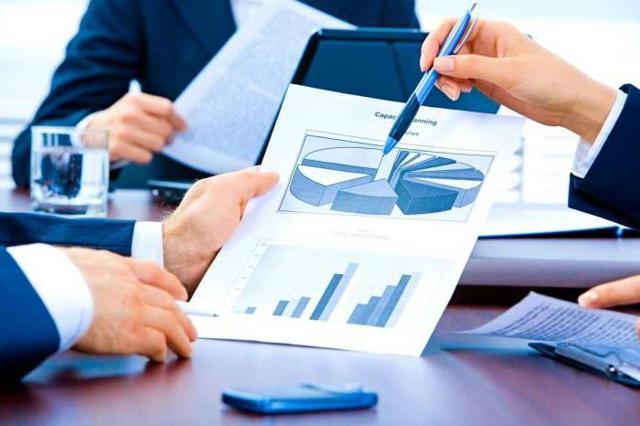 Банковское страхование - что это, покрываемые риски, субъекты и объекты