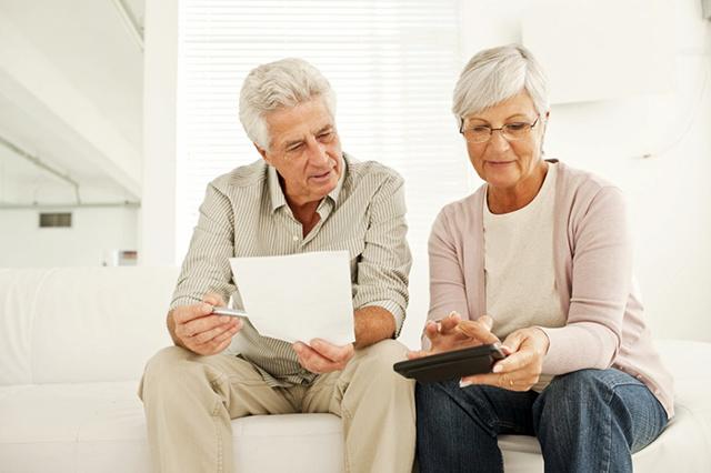 Можно ли безработному выйти на пенсию досрочно при сокращении штата и что для этого нужно