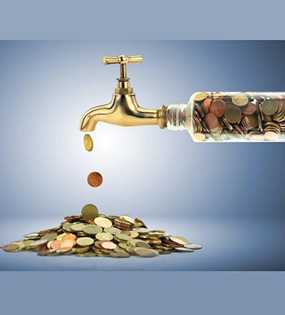 Максимальная сумма военной ипотеки в 2020 году - банки и условия