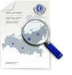 Поисково-мониторинговая система ФСС - что это, как работать, регистрация