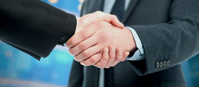 Договор купли-продажи автомобиля по доверенности - бланк и образец, оформление