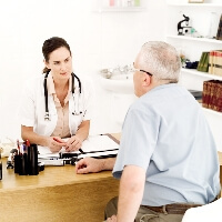 Как уйти на больничный без болезни - способы и методы, в поликлинике и частной клинике