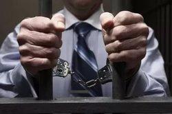 Страхование заключенных и осужденных: где застраховать, программы, стоимость
