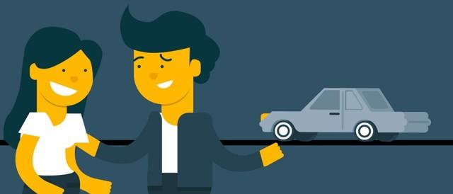 Что делать, если купленный автомобиль имеет запрет на регистрационные действия?