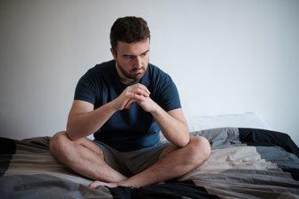 Полагается ли бесплатное ЭКО по ОМС при мужском бесплодии?