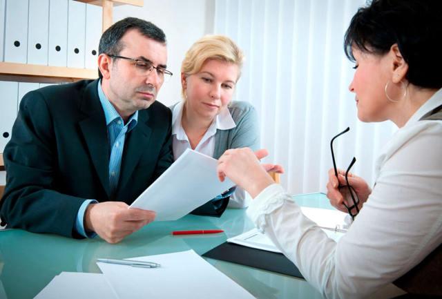 Срок исковой давности по страховым выплатам - максимальные и минимальный?