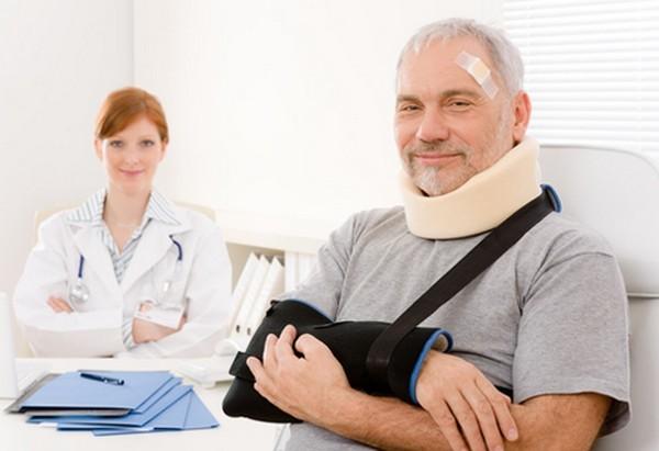 Выплаты по страховке от несчастного случая: как получить, расчет и сумма выплат