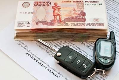 Обзор судебной практики по расторжению ДКП автомобилей