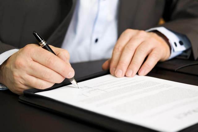 Купля-продажа списанных авто от предприятий - порядок, правила, документы