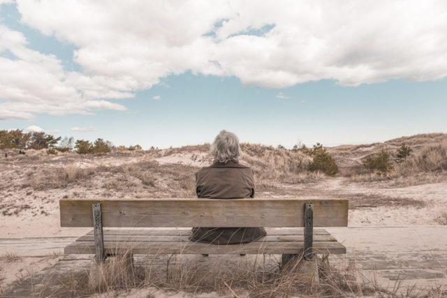 Стажевый коэффициент в страховой пенсии: понятие, значение для мужчин и женщин