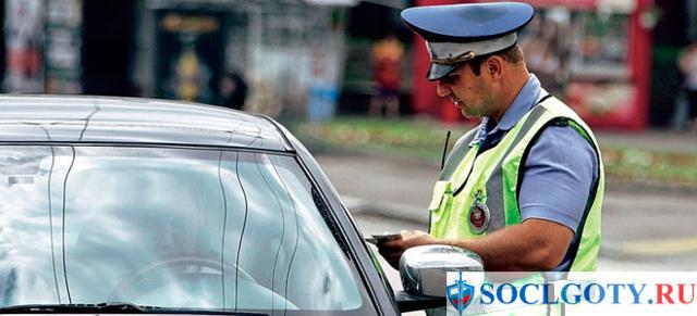 Страховое возмещение (выплата): право на получение, порядок, условия, сроки выплат
