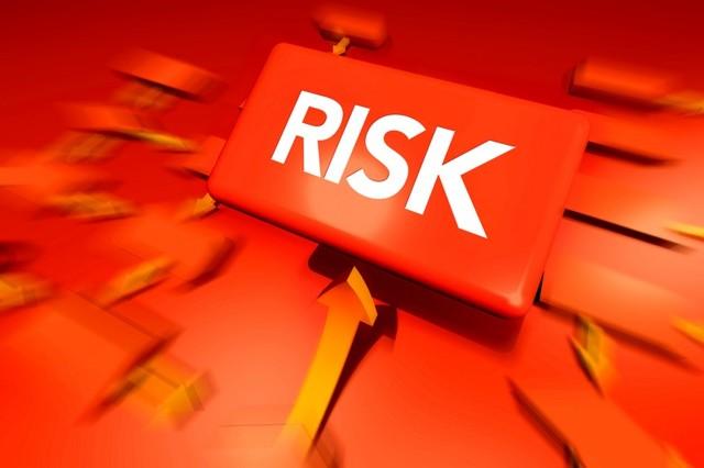 Страховые риски - понятие, виды, формы, особенности