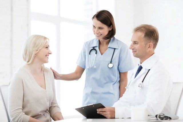 Диспансеризация беременных по ОМС - особенности, перечень анализов и исследований