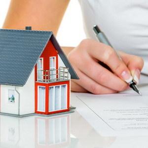 Страхование частного дома: стоимость, особенности, порядок оформления