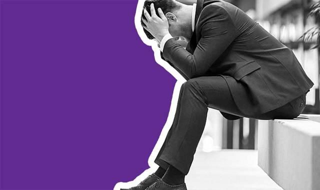 Страховка от потери работы - что это, где и как застраховать себя, сколько стоит