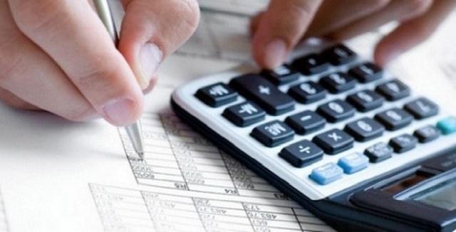 Каковы размер и сумма фиксированной выплаты к страховой пенсии по инвалидности в 2020 году