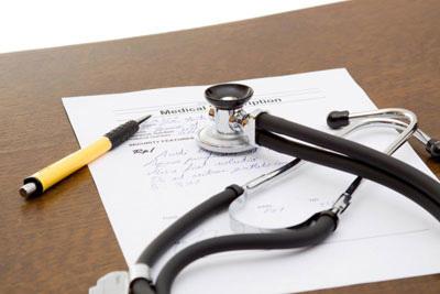 Особенности привлечения к гражданско-правовой ответственности медицинского учреждения
