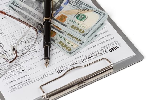 Страховой случай - что это такое, примеры страховых случаев