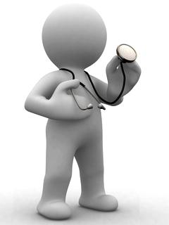 Программа педиатрического страхования ДМС - особенности, состав, покрываемые риски