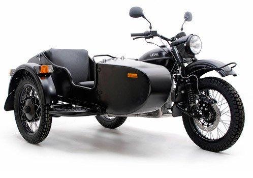 Договор купли-продажи мотоцикла: бланк и образец, как оформить и заполнить?