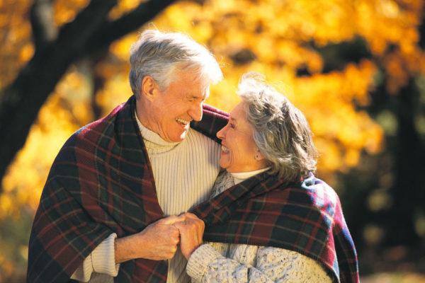 Досрочные пенсии по старости - что это, кому положены, правила получения