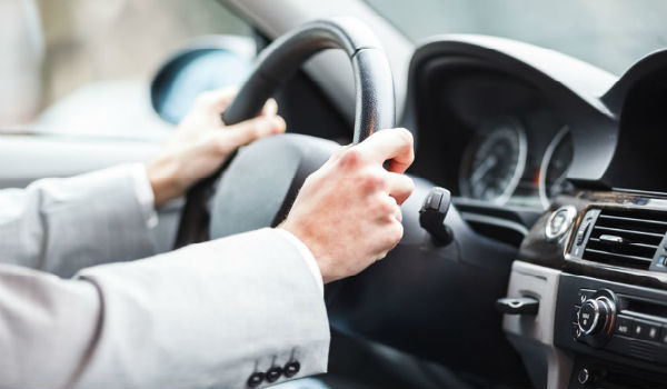 Сколько можно ездить, если закончилась страховка ОСАГО в 2020 году?