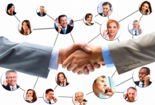 Коллективное страхование - что это, его особенности и схема, преимущества и недостатки