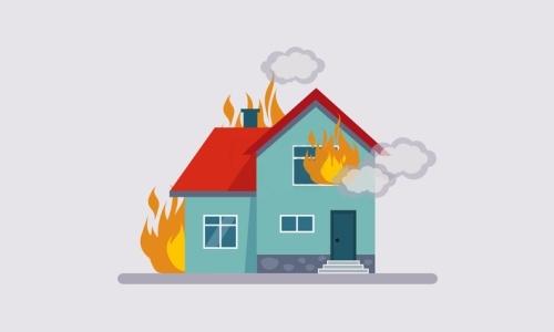Страхование бани - стоимость, условия, от пожара и других рисков