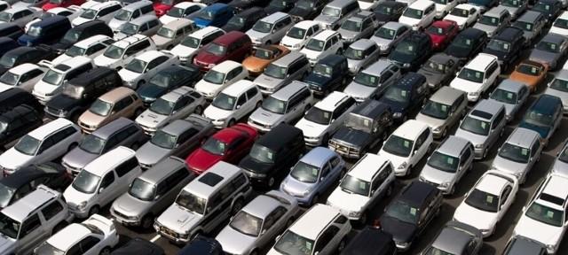 Оценка среднерыночной стоимости автомобиля для продажи - как ее провести, методы, онлайн