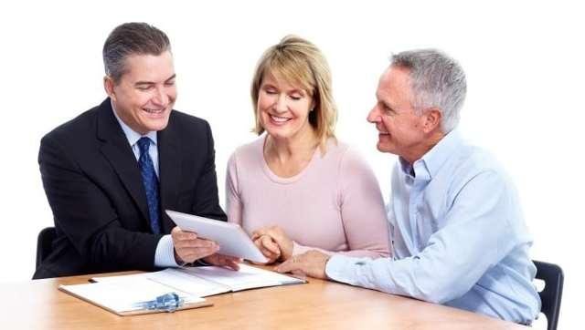 Банк в роли страхового агента - законность и особенности деятельности