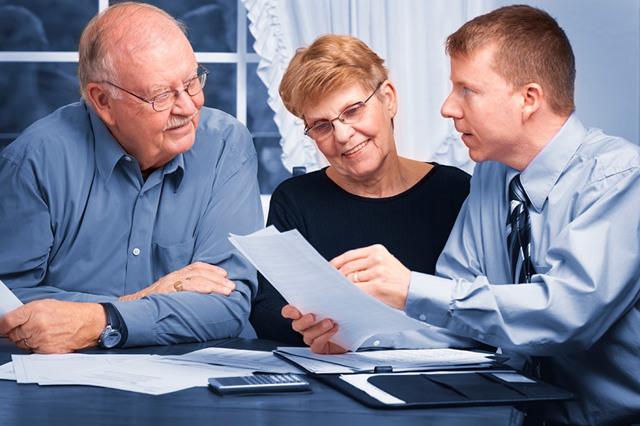 Выплатное дело - что это в страховании и пенсионном обеспечении