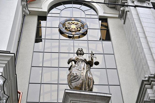 Взыскание УТС по КАСКО: процедура в деталях и и прецеденты из судебной практики