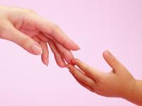 Полис ДМС для новорожденных и детей до 1 года жизни: стоимость, условия страхования, оформление