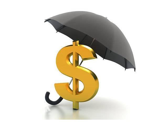 Хеджирование рисков - инструменты и их использование страховыми компаниями