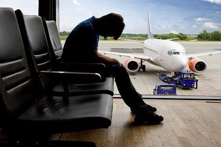 Страховка от задержки рейса и потери багажа - программы страховой защиты, условия, стоимость полиса