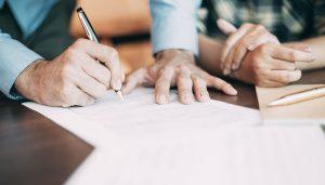 Как отказаться от страховки по кредиту и вернуть деньги - закон о возврате