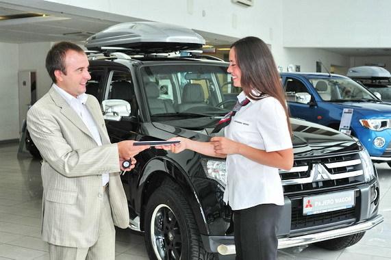 Регистрация нового автомобиля в ГИБДД: стоимость, документы, как оформить