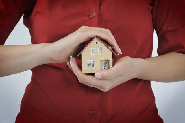 Сколько стоит страхование квартиры - расчет стоимости страховки