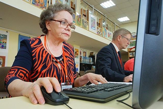 Индексации пенсий работающим пенсионерам в 2020 году: будет ли, последние новости