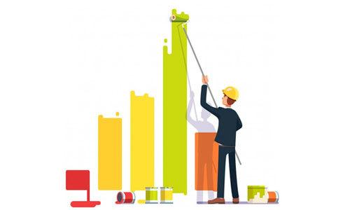 Рынок страхования имущества и жилья - динамика, прогнозы, страховые сборы