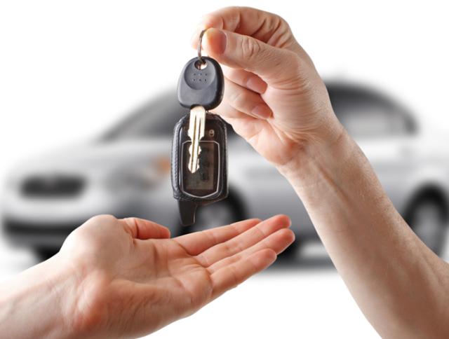Стоит ли покупать авто без ПТС и документов и чем это может грозить?