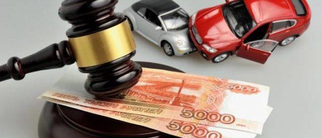 Регресс и суброгация в титульном страховании - порядок, правила, сроки