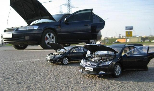 Страховой случай по страхованию имущества - порядок действий, получение выплаты