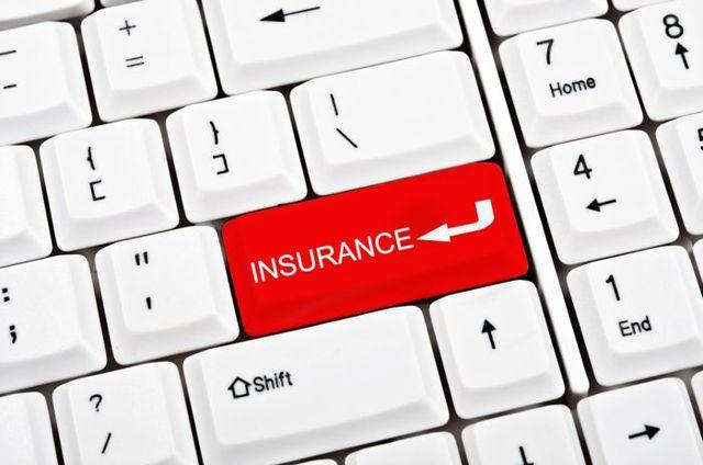 Электронные страховые услуги - какие они бывают, в чем их особенности, недостатки и преимущества?