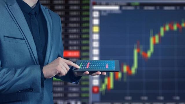 Страховой риск - что это, классификация рисков