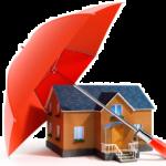 Обязательно ли страховать квартиру или дом и платить страховку при ипотеке?
