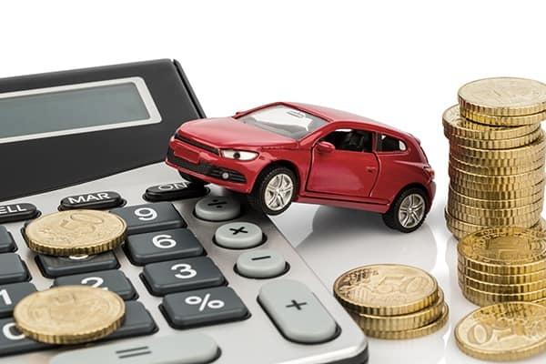 Где лучше застраховать машину по КАСКО: ключевые правила выбора страховой компании