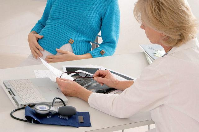 Ведение беременности по ОМС - что входит, какие анализы можно сделать бесплатно