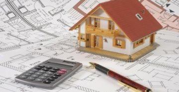 Страхование частного дома - стоимость, условия, покрываемые риски