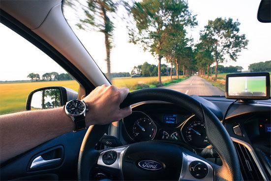 Сколько часов вождения нужно откатать в автошколе в 2020 году - количество часов для категории